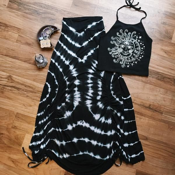 25+ best ideas about Hippie dresses on Pinterest | Hippie ...
