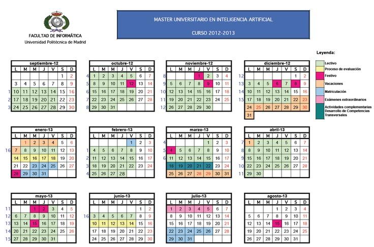 Calendario 12-13 MUIA.png (1353×897)