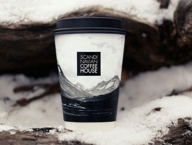 paper-cup-8.jpg (640×483)