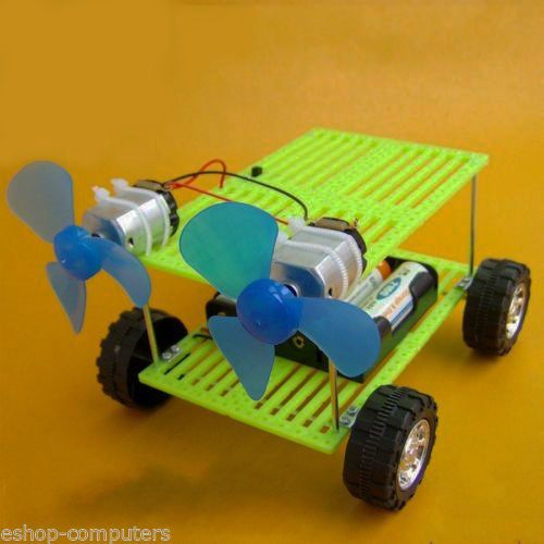 17 Best Images About Robot Kits On Pinterest Toys