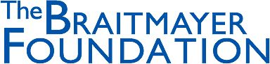 Braitmayer Foundation #Grants: due Feb 1st-March 15; interested in innovative practices in K-12 education throughout the United States; curricular and school reform initiatives; preparation of and professional development opportunities for teachers, particularly those which encourage people of high ability and diverse background to enter and remain in K-12 teaching.
