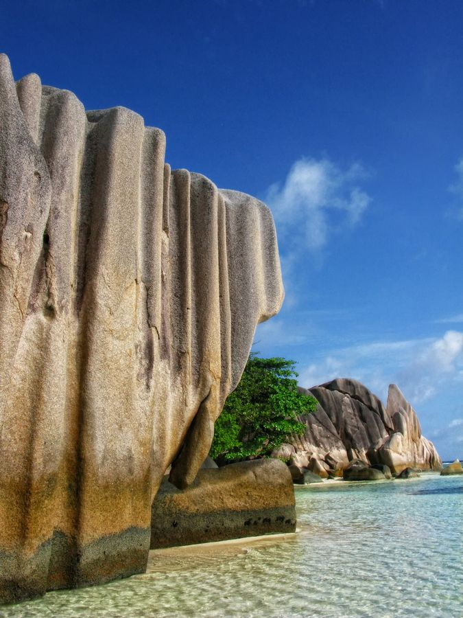 Best Places To Visit In Retirement Images On Pinterest - 8 places to visit in the seychelles islands