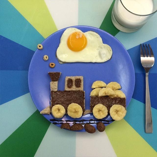 Kreative Frühstücks-Arrangements Anne_Wydia_13