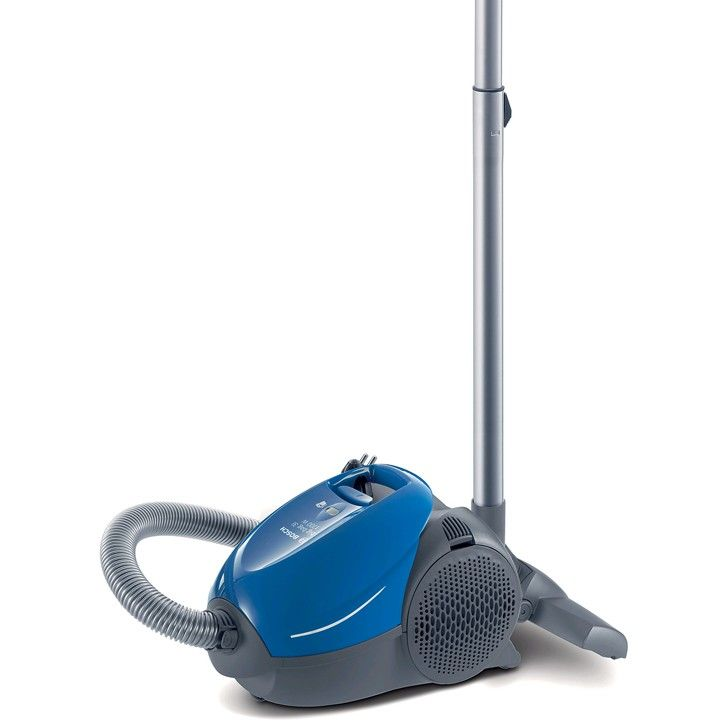 Bosch   1700W Vacuum Cleaner with Variable Suction Control   Homeware   5rooms.com