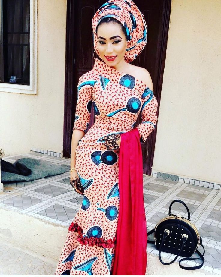 Sweet Ankara Styles. Ladies, these are beautiful ankara styles of all time you need to feel on top of the world. You'll have everything stylish and elegant about ankara styles. Make sure to save this collection and send across to your fashion designer without wasting time. Scroll down, select and share the ones that look more appealing to you. #2017 ankara gowns #2017 ankara short gowns #ankara dresses 2017 #ankara short gown styles 2017 #ankara styles 2017 for ladies