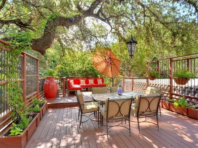 single family home for sale at 3101 pleasant run pl austin texas