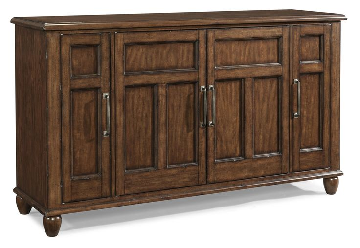 Blue Ridge Farmville Cherry Dining Buffet By Easton Collection Dining Buffet By And Cherries