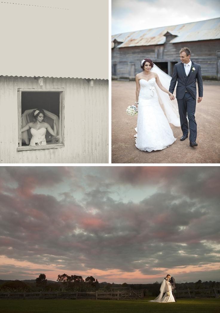 wedding Sunset  Sydney Wedding PHotographer  Belgenny Farm wedding photos  Camden Wedding photos  Camden wedding photographer