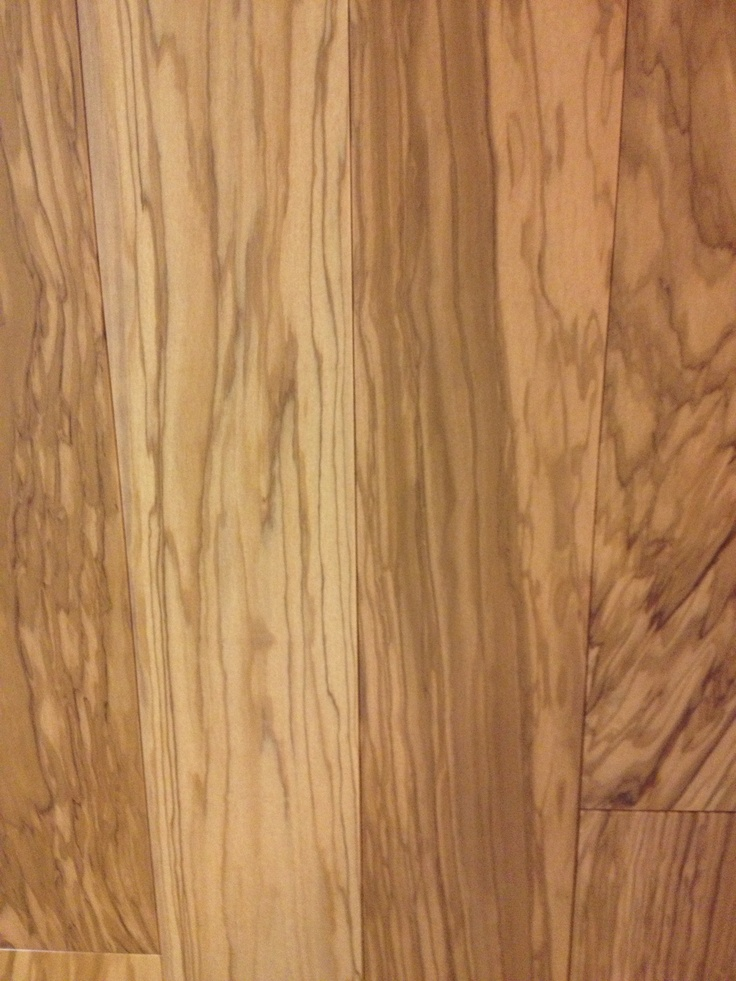 38 Best Wood Floors Hemphill S Rugs Amp Carpets Images On