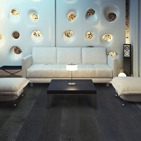 Deco27 offers a wide array line of products in a domestic and imported essential natural elements from the world's most prestigious manufacturers, as well our private collections customized to your request.
