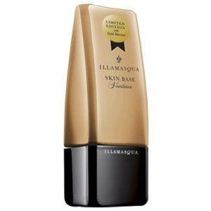 Illamasqua Skin Base Foundation (Findation.com tells me I'm #2) #foundation $42.00