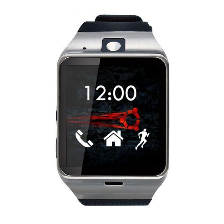 Reloj Teléfono Inteligente Aplus GV18
