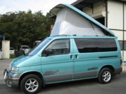 Mazda bongo for sale, Algys Autos. Over 40 bongo.