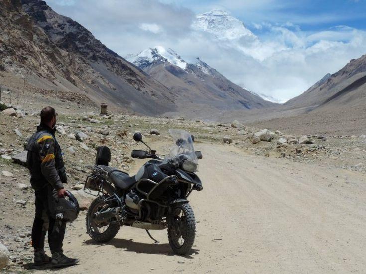 sichuan-tibet-highway