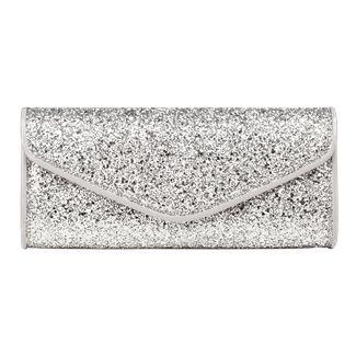 leather bag, handbag, women,