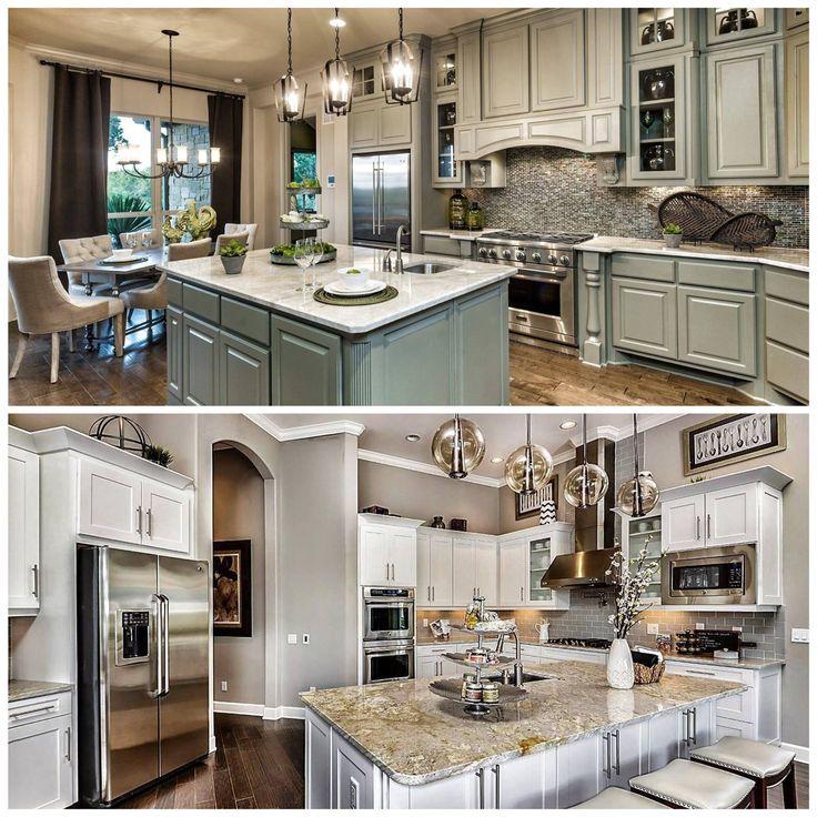 delightful which kitchen nice design