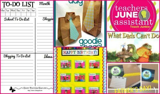 June Classroom Ideas ~ Best images about june on pinterest mailbox ideas