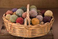 140 padrões de tricô fáceis e gratuitos