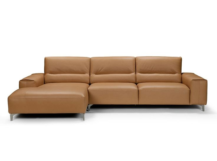 New Modern Italian Sectional Sofa Troisi by Seduta d Arte $2 950 00 Fresh - Fresh sofa bed sectionals In 2019
