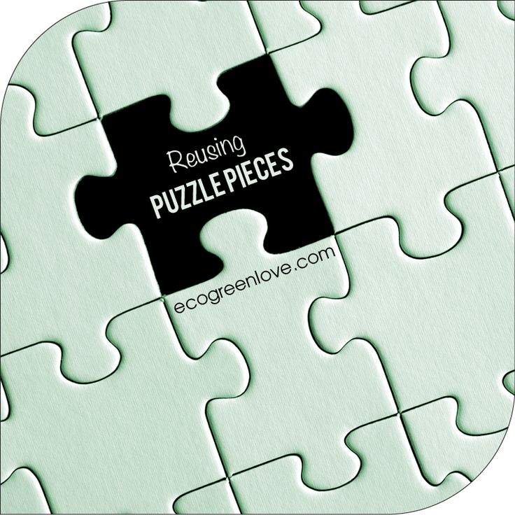 Lyric puzzle pieces lyrics : 25 best Jigsaw Puzzle Web Design images on Pinterest | Puzzles ...