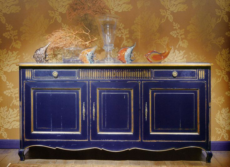 381 best Furniture With Style images on Pinterest Furniture