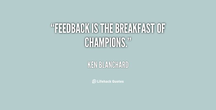 breakfast of champions critical essay Essays and criticism on kurt vonnegut jr's breakfast of champions - critical essays.