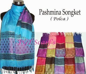 Pasmina termurah, Elegant untuk segala suasana.  Ready 5 motif. http://www.grosirtudung.com/2014/06/pashmina-katun-motif.html …