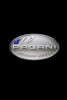 Best Car Logos Ideas On Pinterest Logos For Cars Road Trip