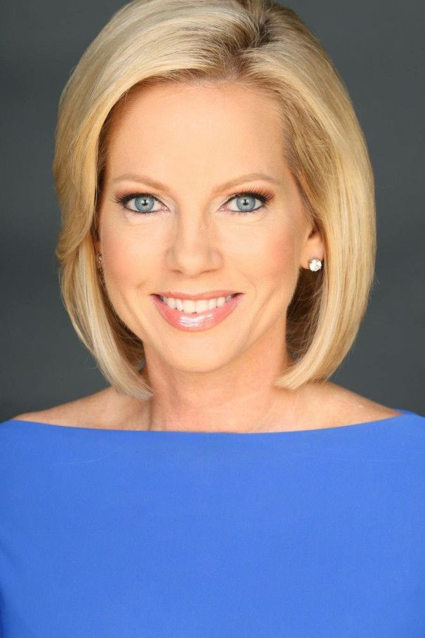 Fox News Channel Launching 'Fox News @ Night' At 11 PM, Anchored By Shannon Bream