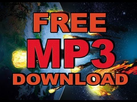 #Download #Free #Mp3 and #Music :)