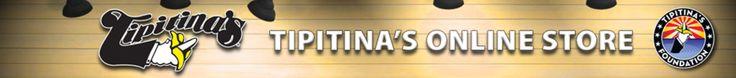 Tipitina's Posters – Tipitina's