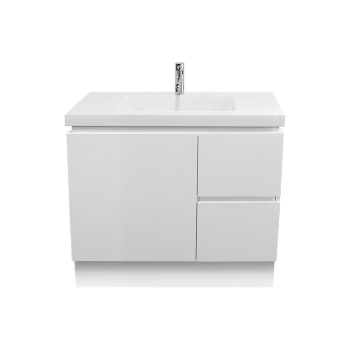Bathroom vanity warehouse