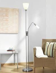 Afbeeldingsresultaat voor staande lampen