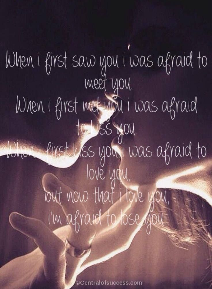 40 Cute Couple Quotes Cute Relationships Quotes Cute Couple Quotes Couples Quotes Love Cute Relationship Quotes