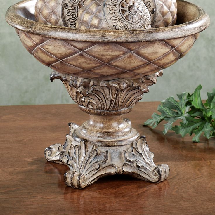 Decorative Balls For Bowls Stunning 42 Best *decorative Balls* Images On Pinterest  Decorative Bowls Review