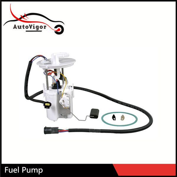 Fuel Pump Module Assembly Airtex E2248m Fits 99 00 Ford Windstar 3 8l V6 Wechat Whatsapp 0086 18006770679 Bingoautoparts Gma Ford Windstar Pumps Manufacturing