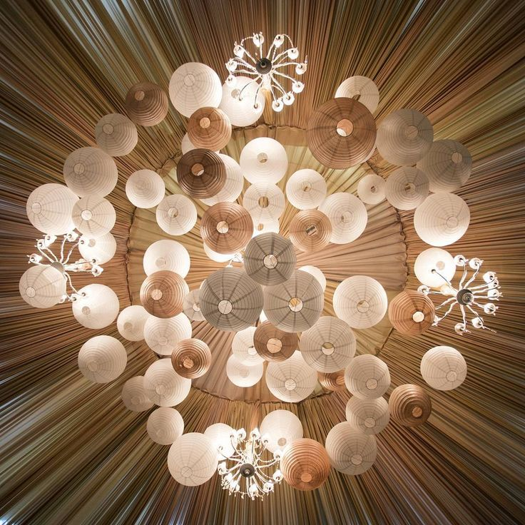 21 best more chandelier canada images on pinterest banff montreal quebec ottawa calgary banff vancouver toronto ontario chandeliers victoria aloadofball Choice Image