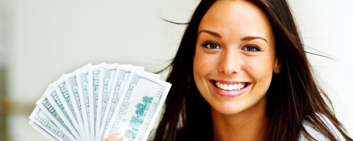 Instant Cash Online offers, Cash Loans No Credit Check anywhere in Australia. To know more, visit: www.instantcashonline.com.au/blog/get-your-cash-loans-with-no-credit-check/