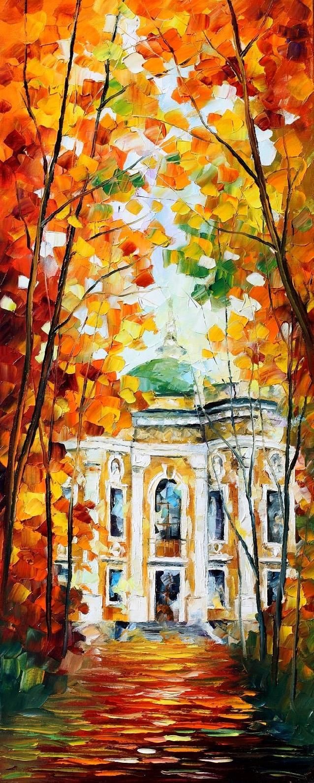 1150 best art leonid afremov images on pinterest painting art