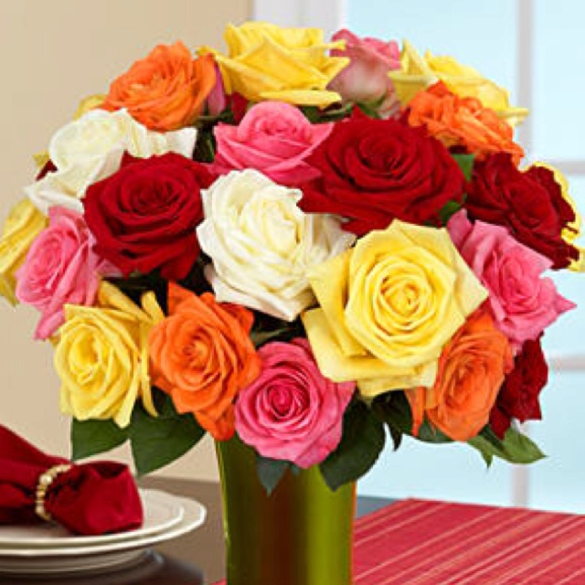 proflowers printable coupon code