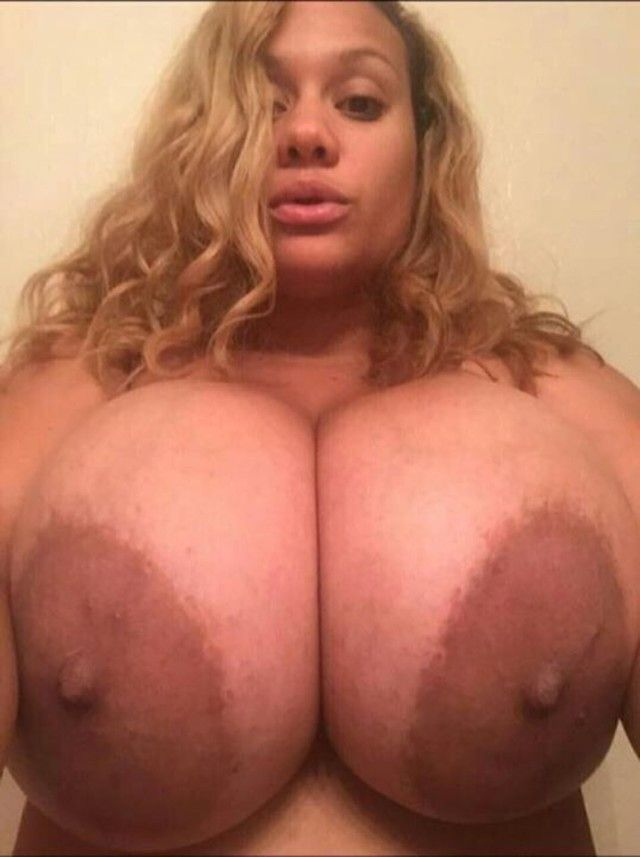 Large gaping pussy sexy lady think only!