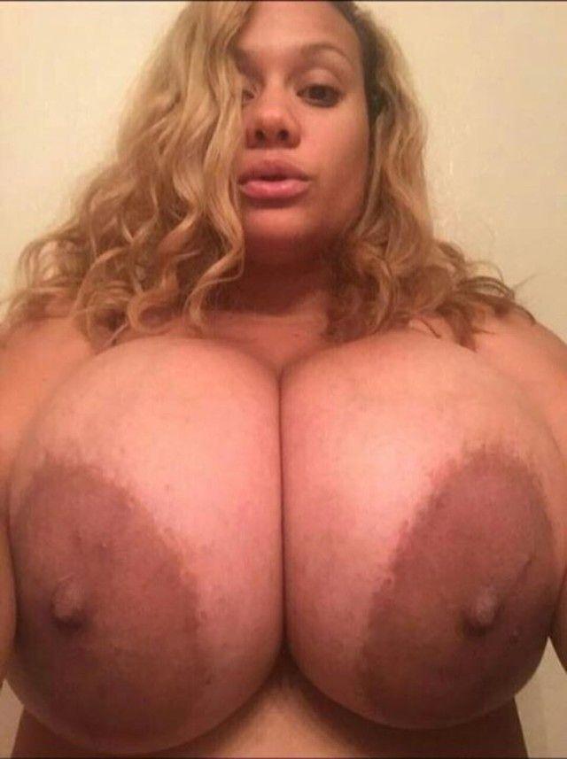 Hope fat big tits dick juicy