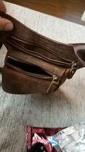 Tienda Online Hombres Geunine de Cuero cera de Petróleo Bolsa de Pierna Gota Fanny Cintura cinturón de Cadera Bum Travel Pilotaje de Motos de Cross Body Mensajero Bolsa de Hombro paquete | Aliexpress móvil