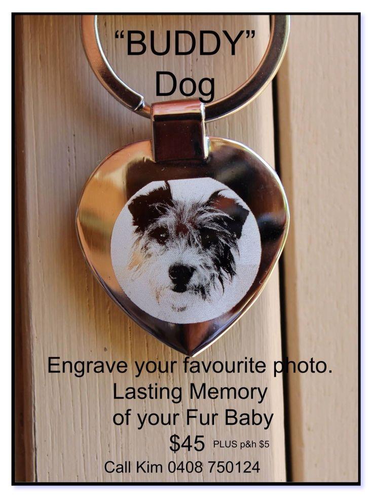 Forever pets #petmemorials #ilovemydog #forevermemories # lossofapet #grievingforapet #foreverphoto. #photoengraving