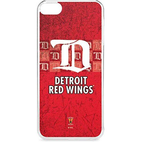 NHL Detroit Red Wings iPod Touch 6th Gen LeNu Case - Detroit Red Wings Vintage Lenu Case For Your iPod Touch 6th Gen  https://allstarsportsfan.com/product/nhl-detroit-red-wings-ipod-touch-6th-gen-lenu-case-detroit-red-wings-vintage-lenu-case-for-your-ipod-touch-6th-gen/  Simple Yet Refined Case Protection For Your Apple iPod Touch 6th Gen NHL Detroit Red Wings – Officially Licensed Single-Piece Layer Protective Snap For A Minimalistic Look & Feel