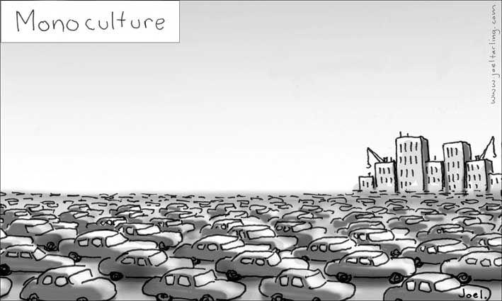 Car_culture_JoelTarling