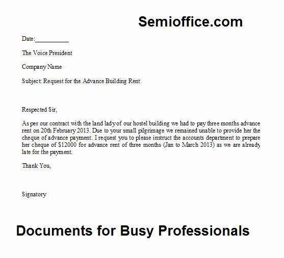 7e0eb978d6fbda4df4905cb4b032bd2c - Application Format For Room Allotment