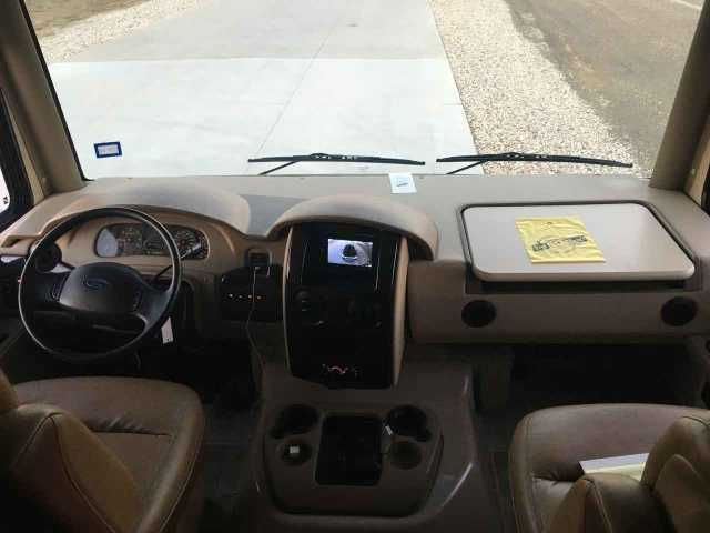 2015 Used Thor Motor Coach Miramar Class A in Texas TX.Recreational Vehicle, rv, 2015 Thor Motor Coach Miramar 34.3w/ GMC Acadia Denali ,Is available together or separate. Lovingly well cared for 2015 Thor Miramar 34.3 Bunk model with tow car, a 2012 GMC Acadia Denali under 40k miles with Demco tow system attached. Lovingly used on a few short trips within the state. Thoroughly cleaned after each use. Beloved by our family and has produced life long memories in a short time. We sincerely…