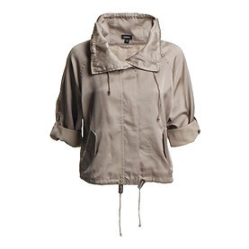 Check this out its a beautiful collection of clothes for women & childen.http://jeelis.com/Shop