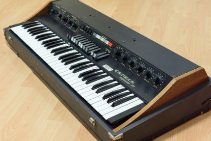 182 best organs images on pinterest instruments music instruments and musical instruments. Black Bedroom Furniture Sets. Home Design Ideas